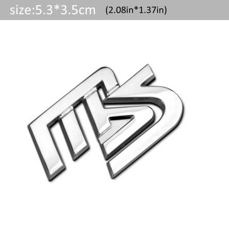 Bmw M3 Badge
