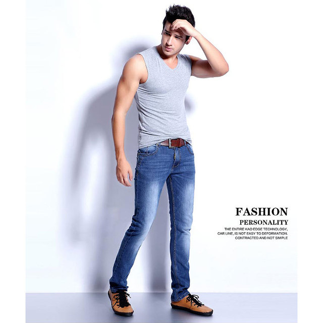 2021 New High Quality Fashion Men's Summer Clothing Robust Body Slimming Cotton Undershirt Shaper Vest Man's Muscle Tank Tops 6