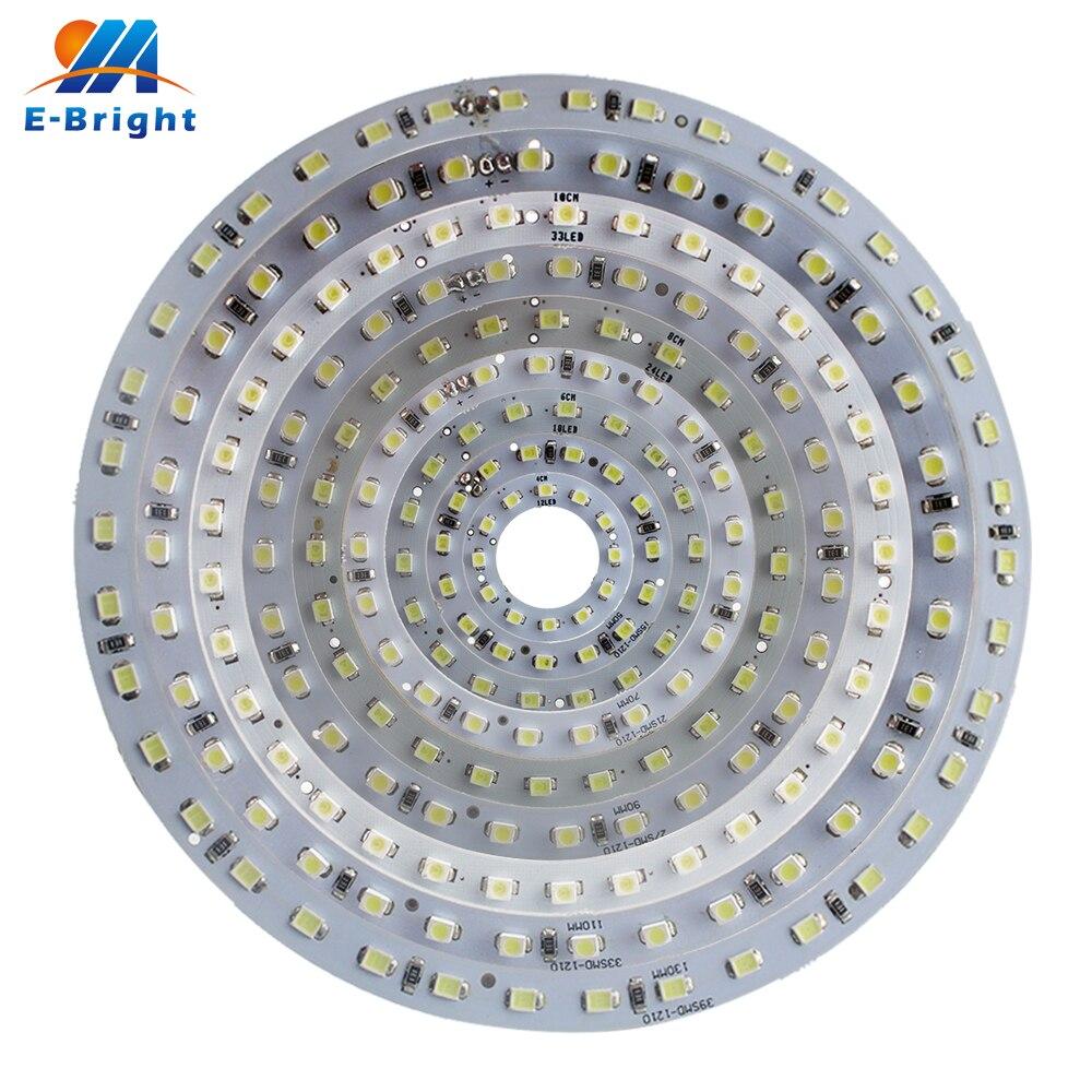 YM E-Bright! 2 шт. (1 пара) ангельские глазки 1210 40 мм 50 мм 60 мм 70 мм 80 мм 90 мм 100 мм 110 мм 120 мм 130 мм кольцо гало для фар 12 В для автомобилей