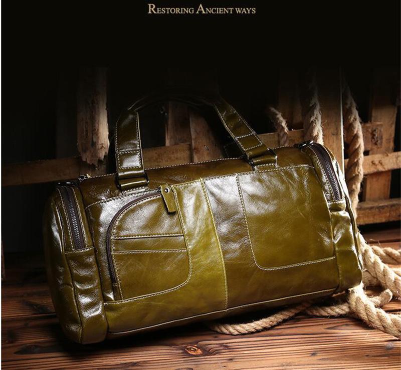 travel bag-074 (5)