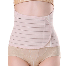 High Quality Postnatal bandage After Pregnancy Belt Postpartum Bandage Postpartum Belly Band for Pregnant Women