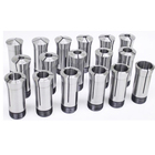 5pcs/set collet Roun...