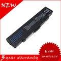 Nueva batería del ordenador portátil vgp-bpl2 vgp-bpl2c vgp-bps2 vgp-bps2a vgp-bps2b vgp-bps2c para sony vaio pcg-6p2l vgn-ar11 vgn-ar21 vgn-ar270