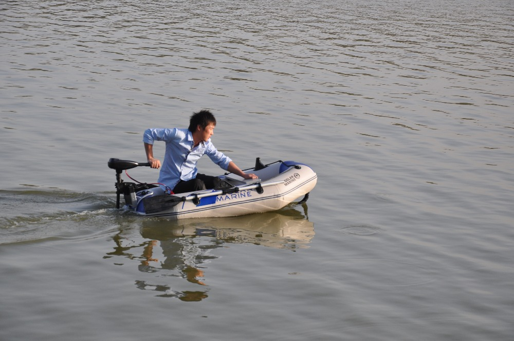 Professional inflatables kayak fishing boat pvc boat for for 2 man fishing boat