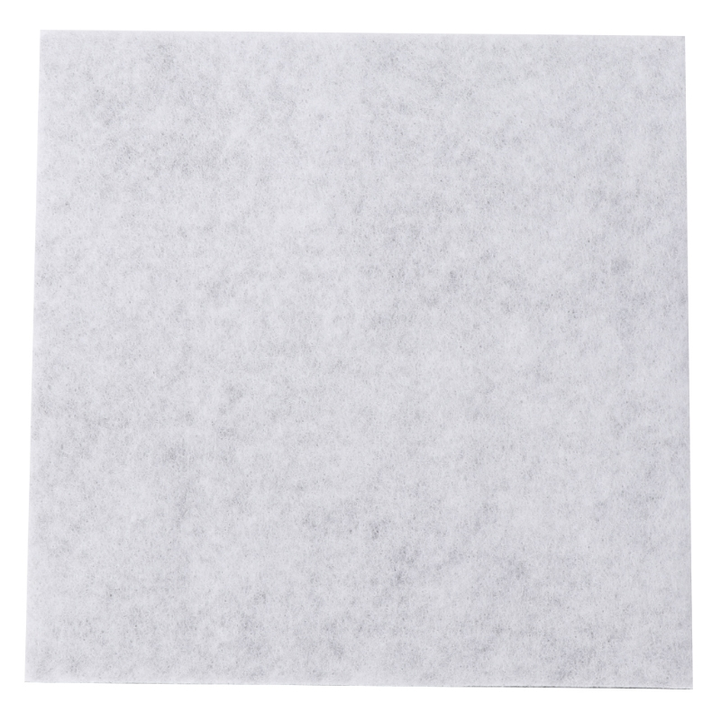 1PC Replacement Hepa Filter Cotton For Philips Electrolux Vacuum Cleaner Motor1PC Replacement Hepa Filter Cotton For Philips Electrolux Vacuum Cleaner Motor