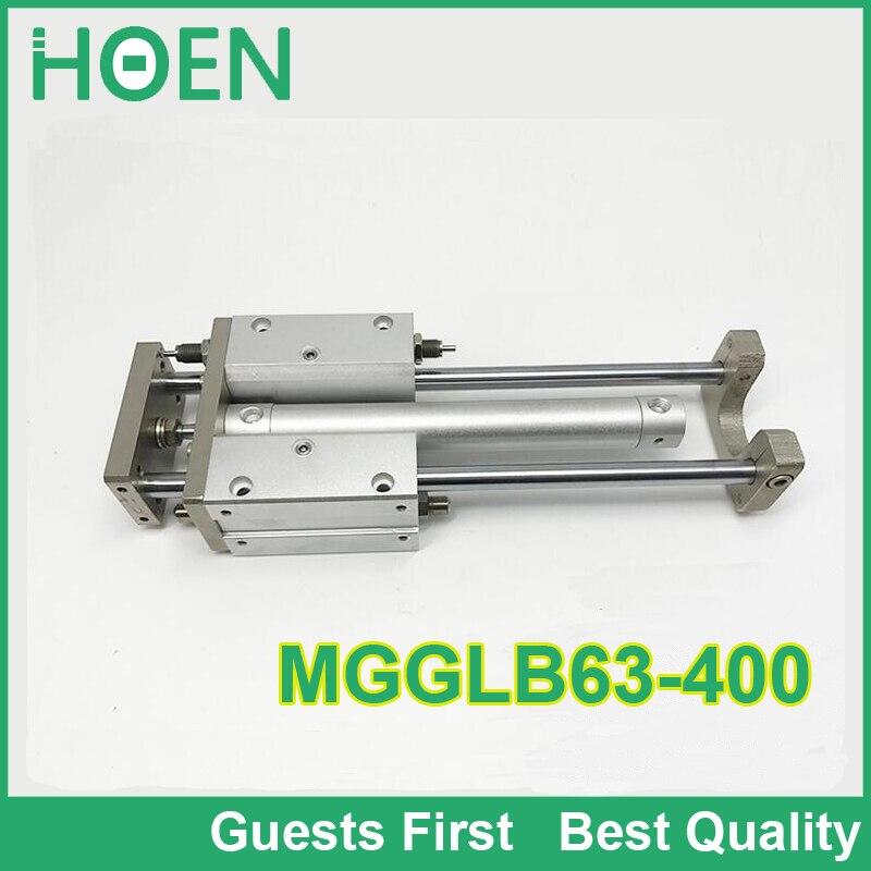 MGGLB63-400 air cylinder pneumatic cylinder air tools MGG series mggmb20 150 c73 smc air cylinder pneumatic cylinder air tools mgg series