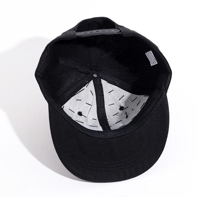 Unisex Punk Hedgehog Hat Personality Jazz Snapback Spike Studded Rivet Spiky Baseball Cap for Hip Hop Rock Dance Bons Dad hats