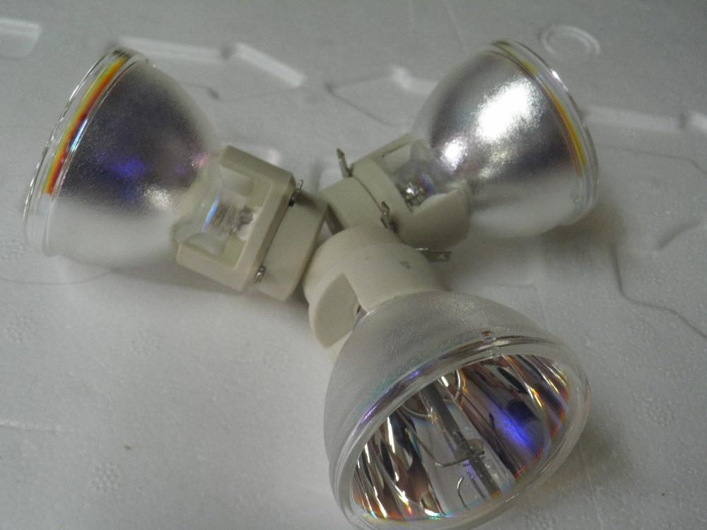 Free shipping P-VIP180/0.8 E20.8 Compatible projector bulb EC.K1500.001 for P1100/P1100A/P1100B/P1100C/P1200/P1200A/P1200B compatible x110 x110p x111 x112 x113 x113p x1140 x1140a x1161 x1261 ec k0100 001 for acer p vip 180 0 8 e20 8 projector bulblamp