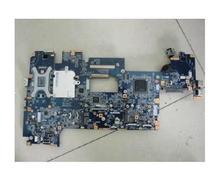 X305 LAPTOP motherboard k000069270 LA-4301P 5% off Sales promotion, FULL TESTED,
