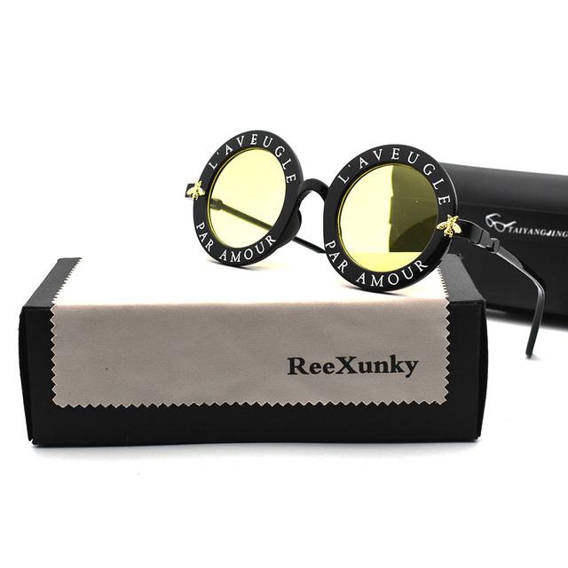 Gafas de sol moda Unisex ,gafas de sol mujeres