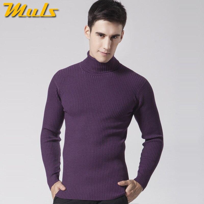 Пуловеры из Китая