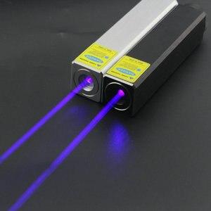 JSHFEI Blue laser pointer gree