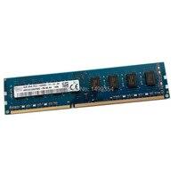 8 gb scheda di memoria per macbook pro per hynix ddr3 pc3-s-11-12-b1 1600