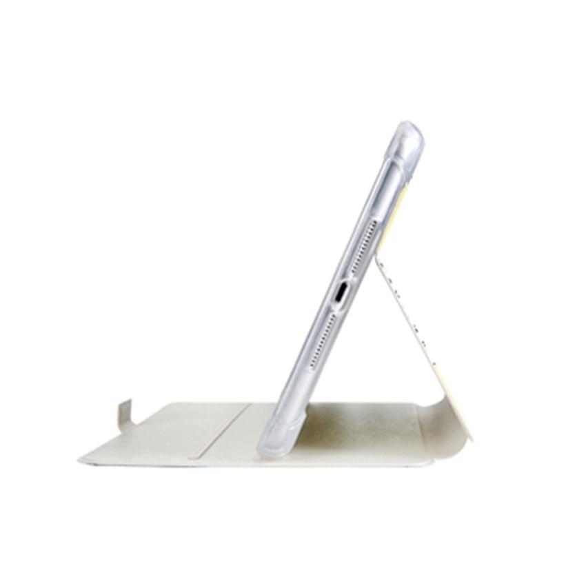 7.9 PU Leather Case Cover Slim Tablet Skin Protective Stand for Apple iPad mini 2 3 mini2 mini3 A1454 A1600 A1432 Smart Skin