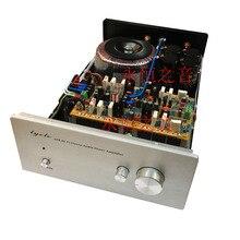 TIANCOOLKEI 1200W amplifier for subwoofer high power HIFI subwoofer amplifier цена 2017