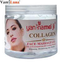 600ml/bottle Ultrasound IPL Cooling Gel Skin Firm Lift Tighten RF Transmission Gel Effective Beauty Device Ultrasonic Gel