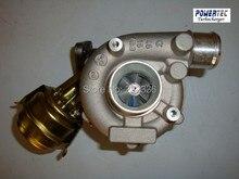 Garrett GT1749V Turbo charger 454231-9010S turbocharger 038145702L turbo for Audi A6 1.9 TDI (C5)