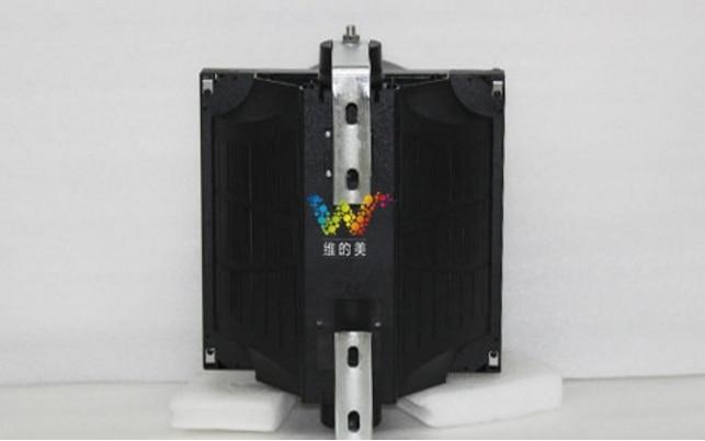 WDM 300mm Ampel Ein Aspekt Grüne LED - Schutz und Sicherheit - Foto 4