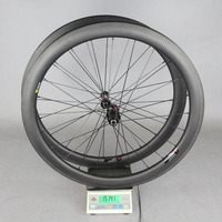 2019 new Carbon road Wheelset DT240 Hub Pillar spoke Carbon Rims 50mm Deep 25mm Wide with UCI Tested