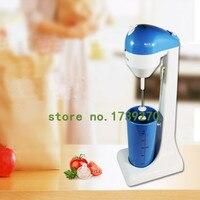 2018 milktea mixer,milk shake machine,milk shake blender,mlik cover drinks mixer for home use