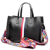 2017 натуральная кожа женские сумки весна женская сумка на плечо модные женские сумки большой бренд ipad розовая сумка через плечо женская сумк