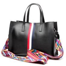 2017 натуральная кожа женские сумки весна женская сумка на плечо модные женские сумки большой бренд ipad розовая сумка через плечо женская сумка