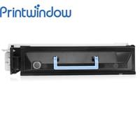 Printwindow Drum Unit for Canon NPG 59 IR2002G 2002L 2202N 2202L 2202DN G59