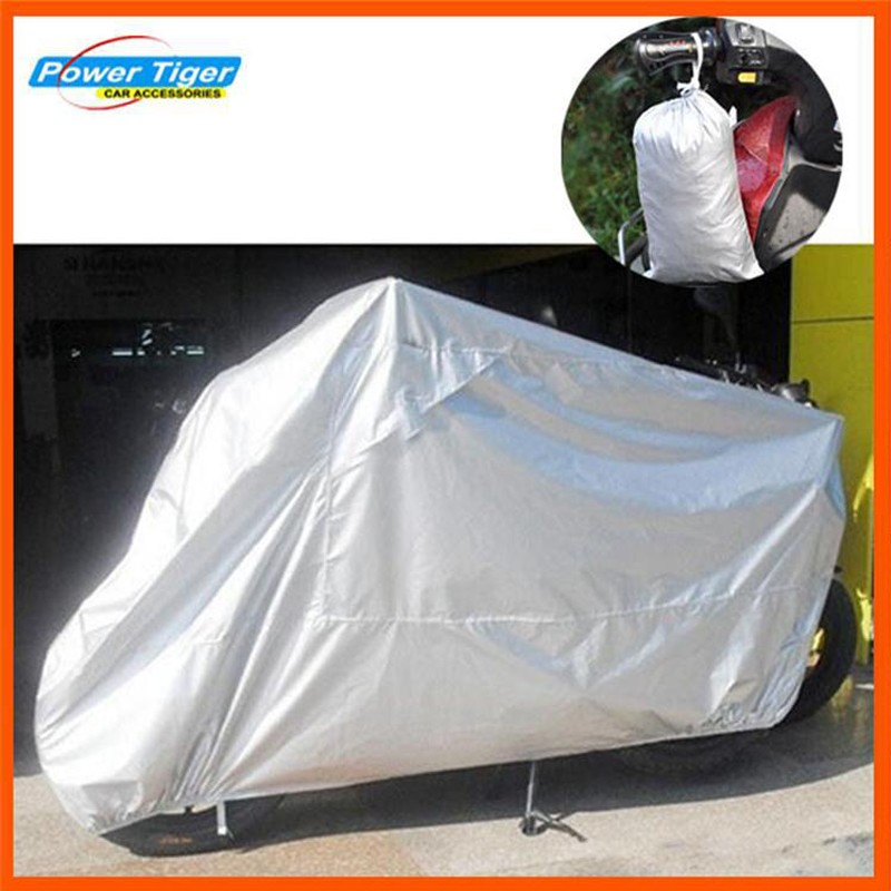 Big-Size-EVA-230-95-125cm-Motor-Motorcycle-Cover-Racing-Bike-Bicycle-Dustproof-Cover-Waterproof-Anti