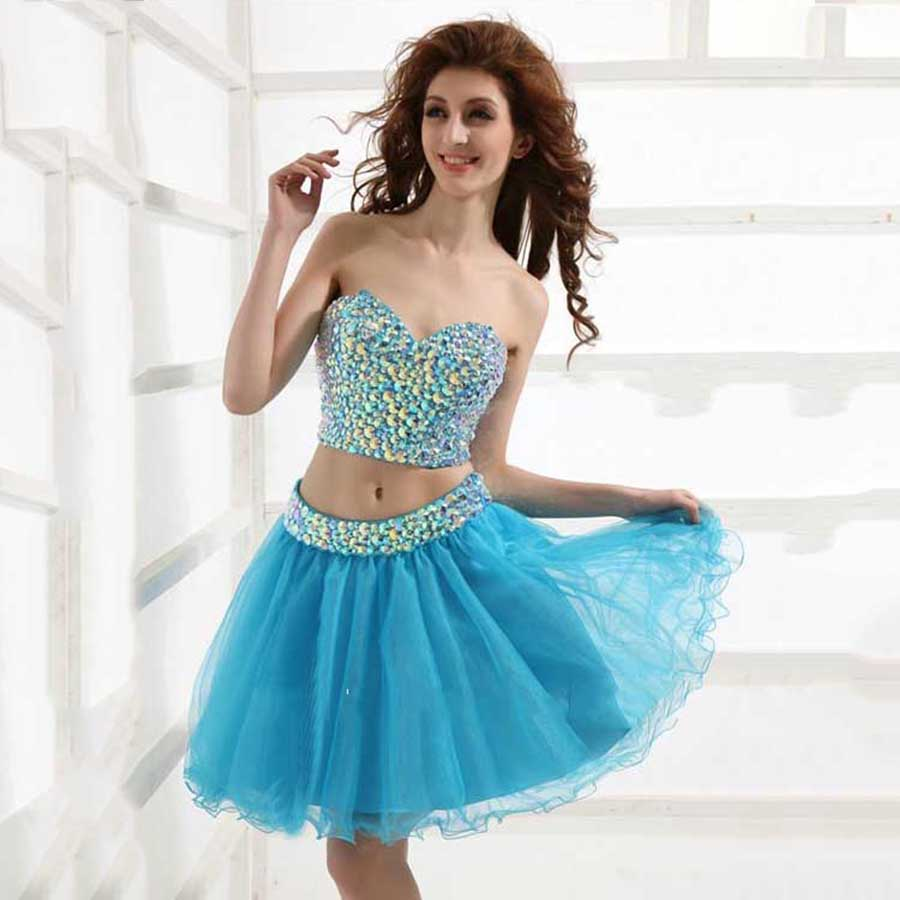 Popular Homecoming Dress Stores-Buy Cheap Homecoming Dress Stores ...