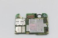 100 UNLOCKED 64GB Work For Google Nexus 6P Mainboard Original For Google Nexus 6P Motherboard Test