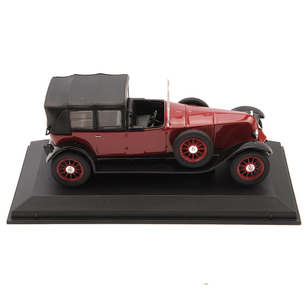 Aliexpress Com Buy Collectible Norev 1 43 Renault Type Mc 40 Cv Renault Classic Car Model Toys Cars Gifts Truck Model Toys For Children Kid Gift