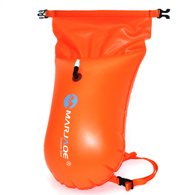 Waterproof Dry Floating Bag