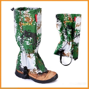 AOTU New Outdoor Camouflage Wa