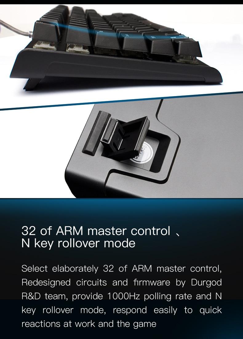 G520-_06