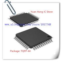 NEW 5PCS LOT PIC32MX150F128D I PT PIC32MX150F128 PIC32MX 150F128D TQFP 44 IC