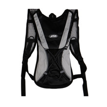 1pc Outdoor Sport Water Backpack Bike Bicycle Camping Hiking Climbing Hunt Rucksack 5colors