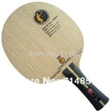 RITC 729 Friendship V-6 (V6, V 6) table tennis / pingpong blade