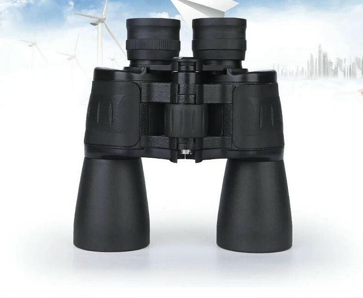 BRESEE High-powered Telescope HD 7x50 Binoculars for Hunting and Outdoor Adventure bresee high powered telescope hd 7x50 binoculars for hunting and outdoor adventure