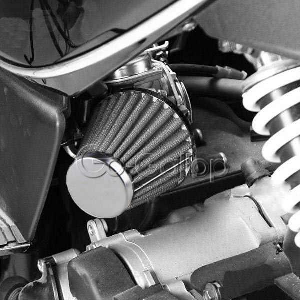 Gsxr 750 Wont Turn Over