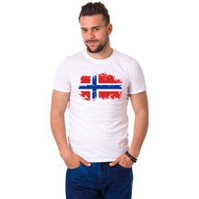 Norway t-shirt European Countries t-shirts tees.