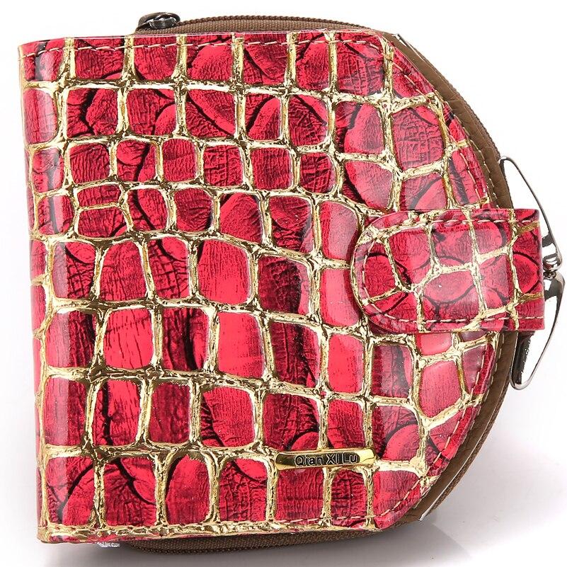 Натуральная кожа бумажник дизайнер кошельки известный бренд женщин бумажник  2015 кошельки Мода Длинный кошелек 8fc5281c1a9