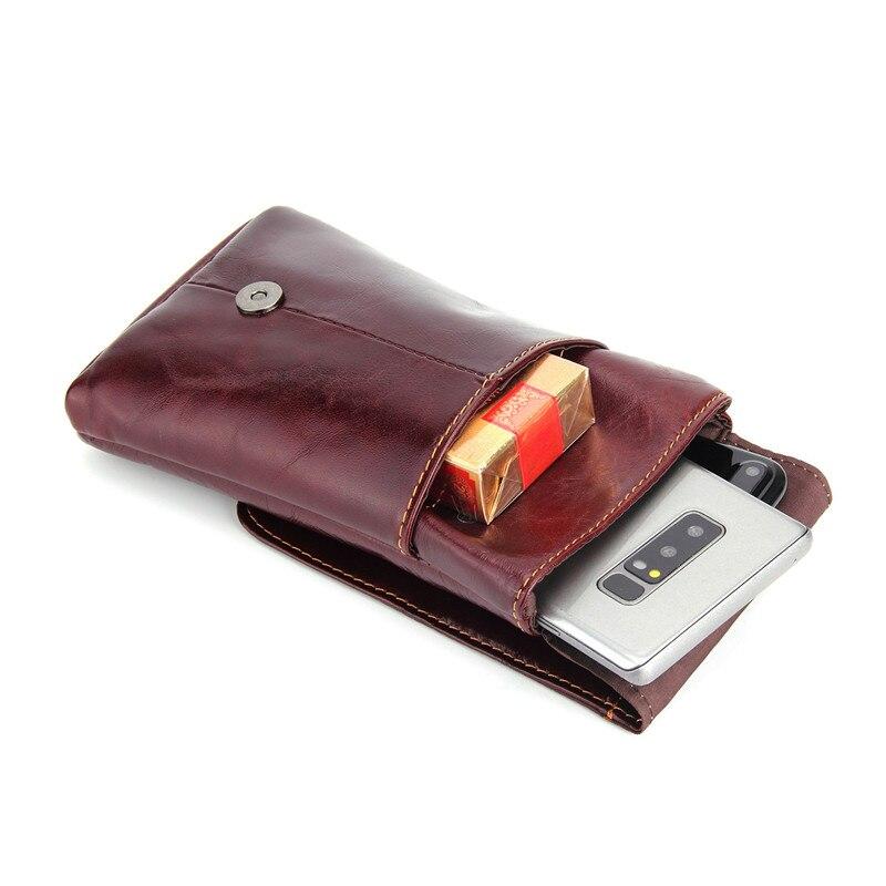 iphone 7 phone bag case3