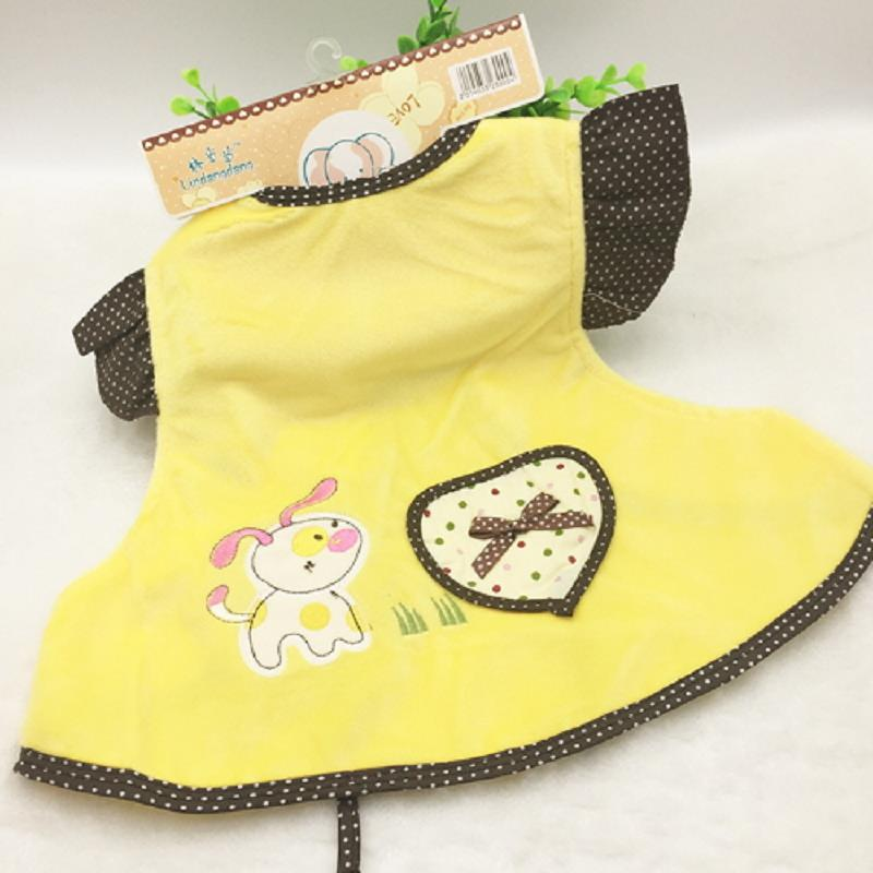 1Pcs Baby Bibs Stuff Toddler Kids Feeding For Newborns Accessories Burp Cloth Nursing Scarf Breastfeeding