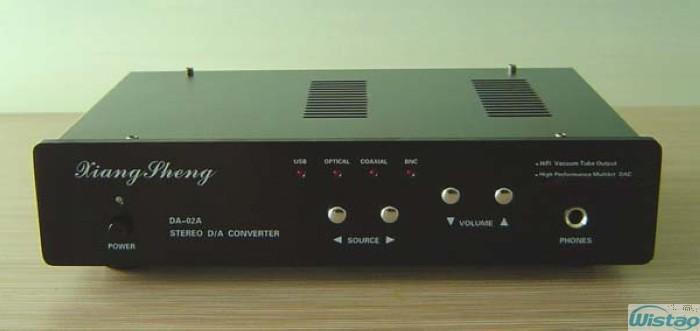 WVDA-02A(3l)