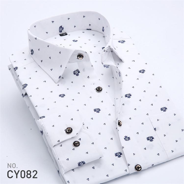 CY082