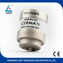 Эндоскопическая excelitas PE175BF 175 Вт ксеноновая дуговая лампа Бесплатная shipping-1set