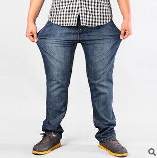 Mens Jeans Sale Cheap Promotion-Shop for Promotional Mens Jeans ...