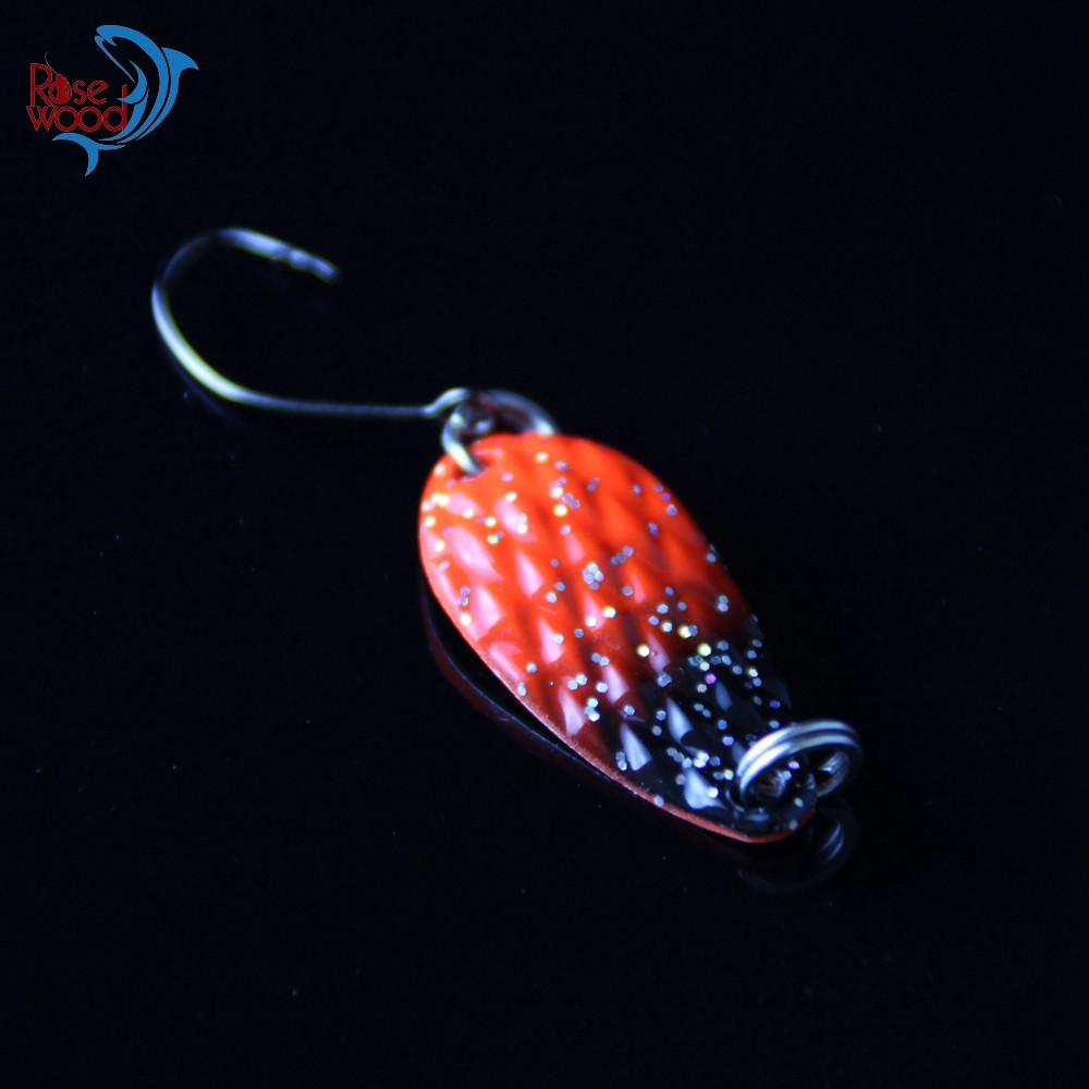 20pcs Metal Fishing Spoon Lure Jig Bait 3.5g Spoons Lures Bait-Artificial Bass Fishing Spinners Fish Supplies Pesca Sport  (8)