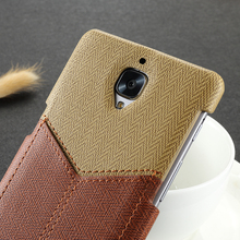 oneplus 3t case cover mofi original one plus 3 three cases card slot leather wallet sds 64gb oneplus3 back cover oneplus 3 case
