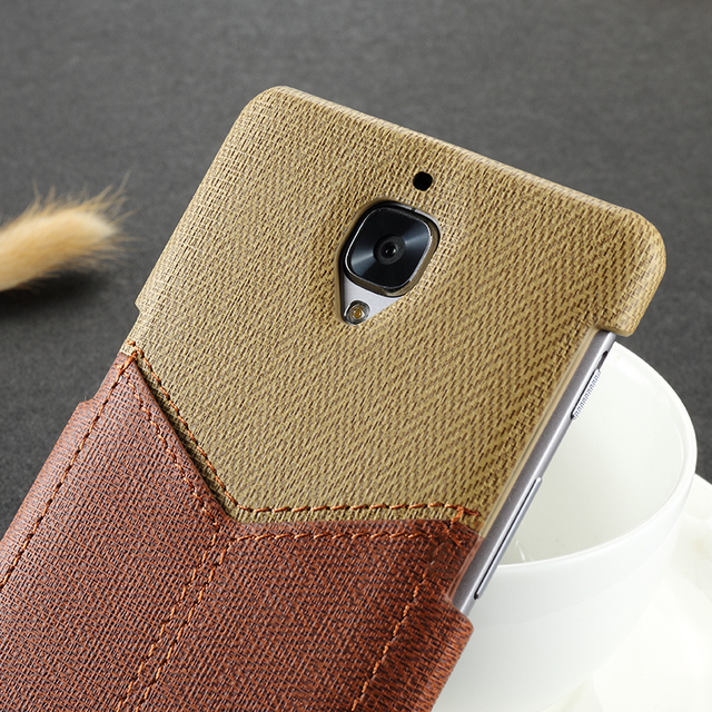 separation shoes 80ac2 c0284 US $9.99 |oneplus 3t case cover mofi original one plus 3 three cases card  slot leather wallet sds 64gb oneplus3 back cover oneplus 3 case-in Fitted  ...
